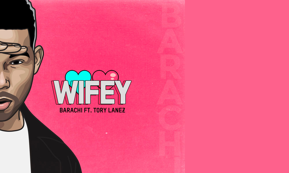 Barachi-Wifey-Single-Artwork