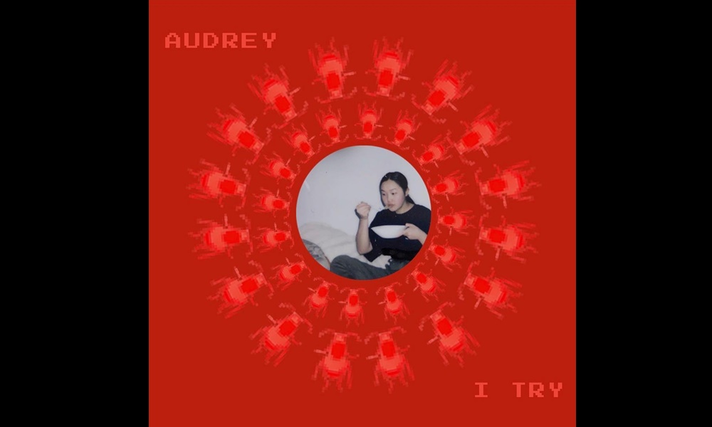 audrey-i-try-single
