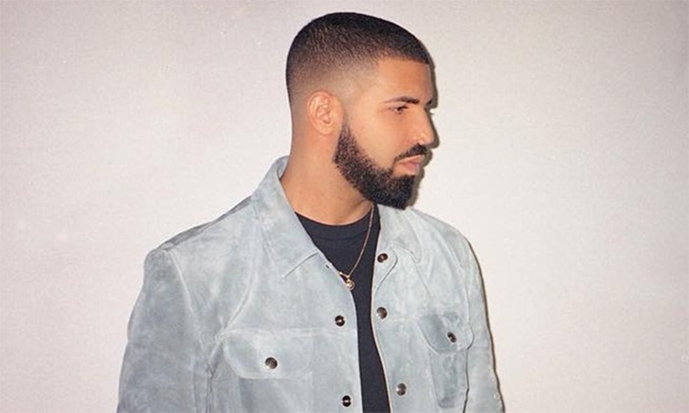 Drake Cancels Two Weekend Shows Due To Serious Illness