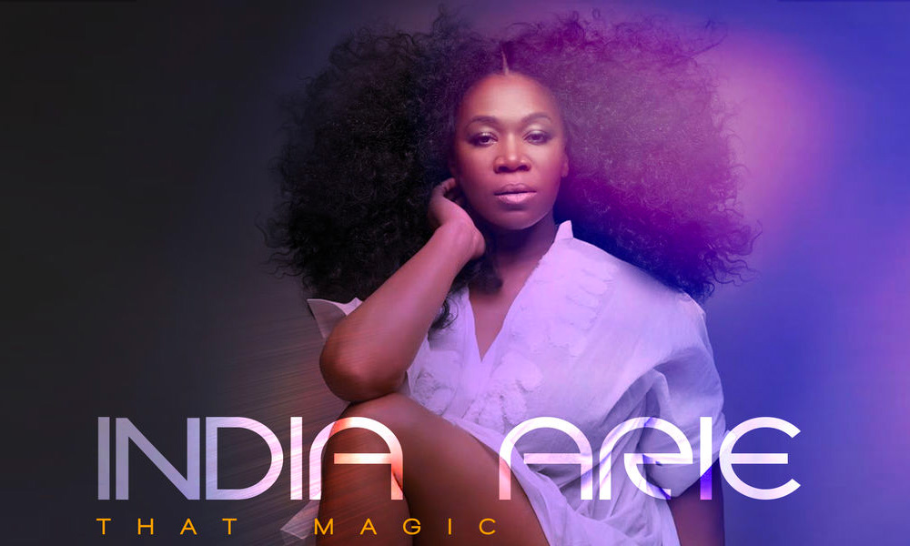 india-arie-that-magic