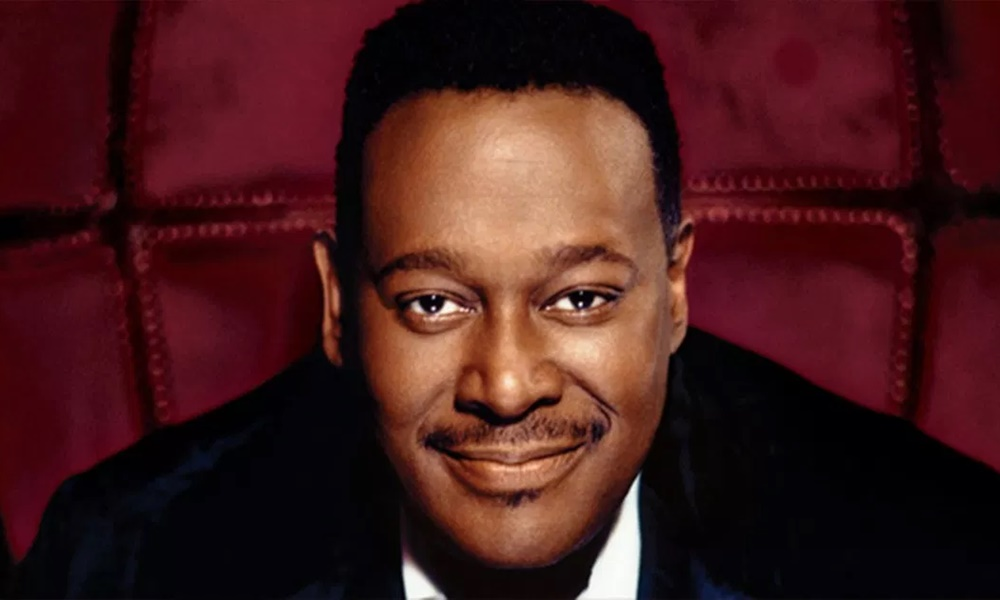 possible-biopic-luther-vandross