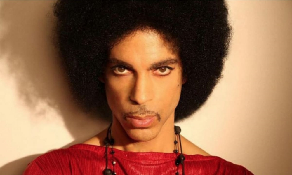 Prince's Half-Sister Refutes Drug Addict Claims: 'He Wouldn't Have Knowingly Taken Fentanyl'