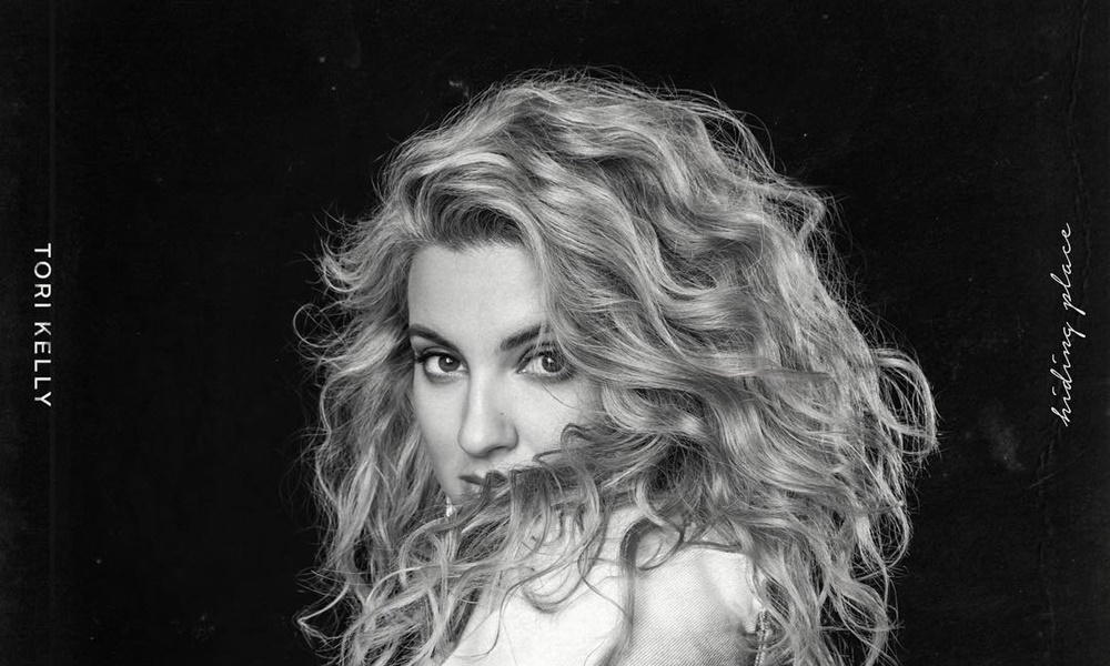 tori-kelly-hiding-places