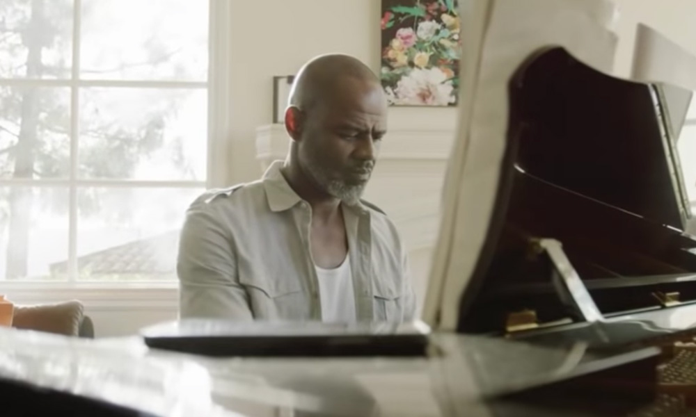 brian-mcknight-42-grown-up-tipsy