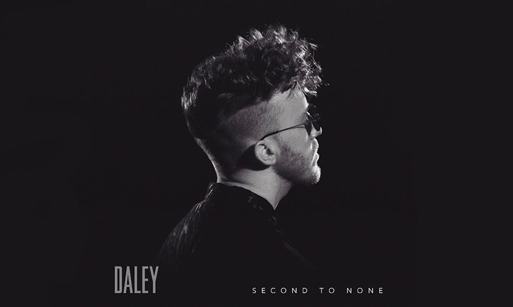 daley-Second-To-None