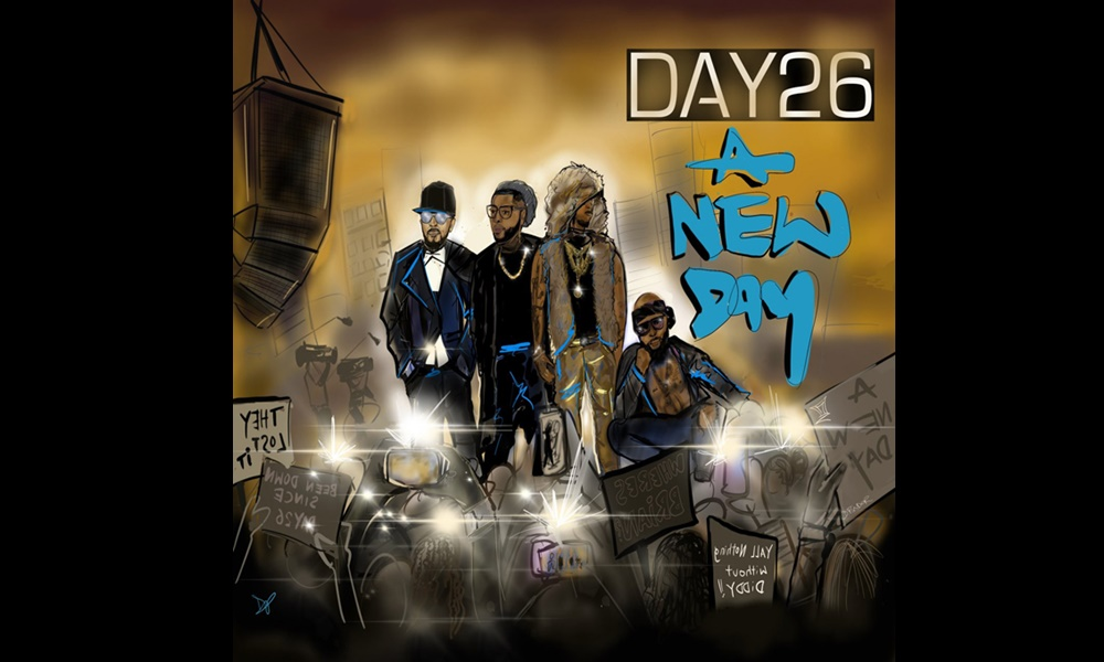 day26-a-new-day