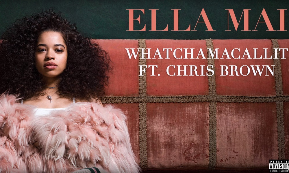 ella-mai-whatchamacallit