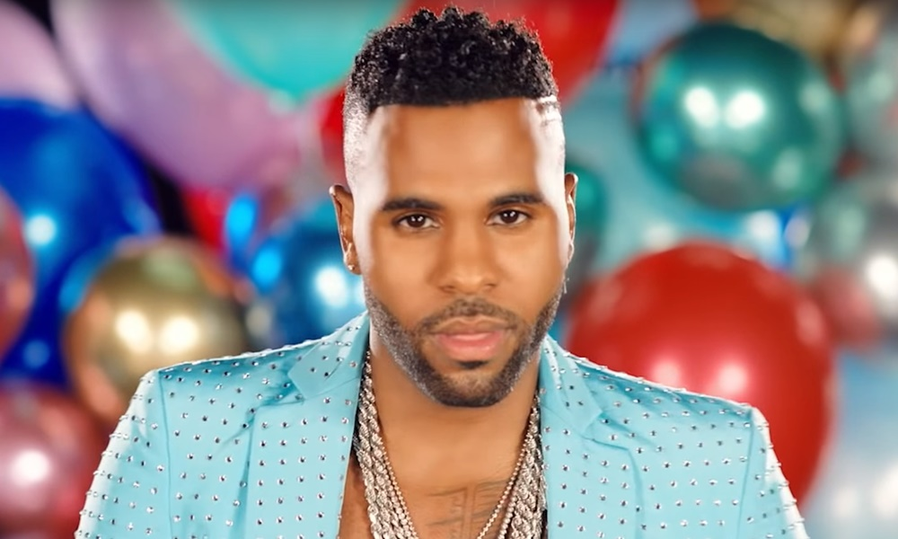 jason-derulo-goodbye-video