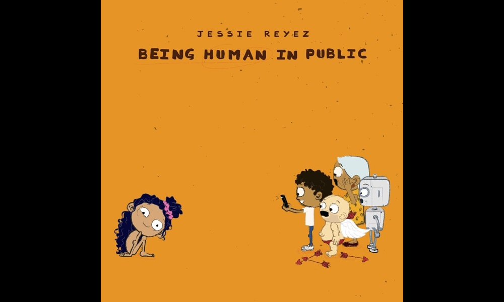jessie-reyez-being-human-in-public