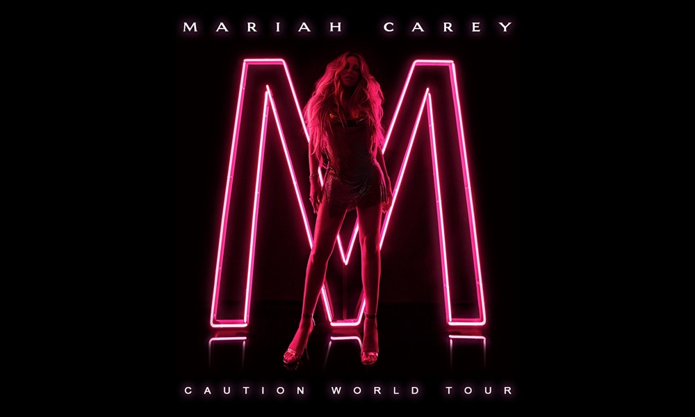 mariah-carey-caution-world-tour