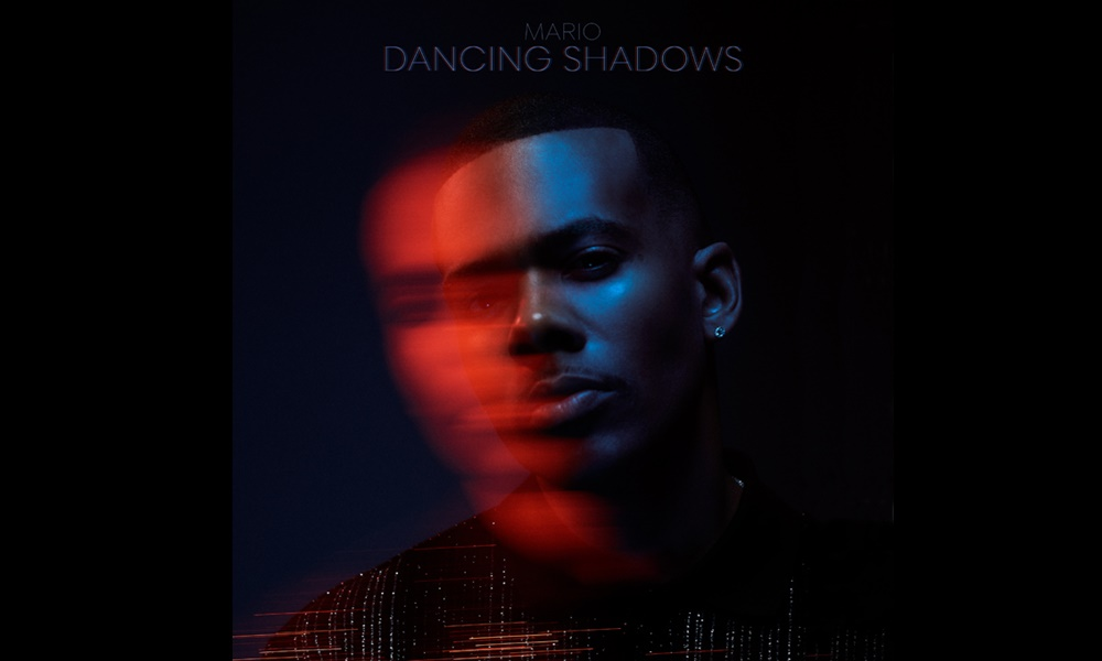 mario-dancing-shadows