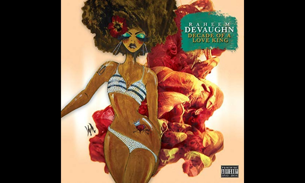 raheem-devaughn-decade-of-a-love-king