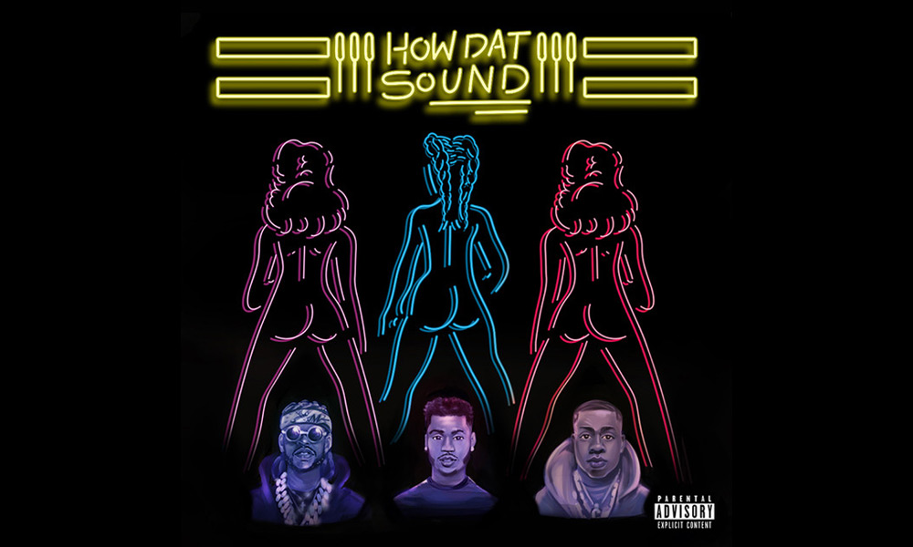 trey-songz-how-dat-sound-feat-2-chainz-yo-gotti