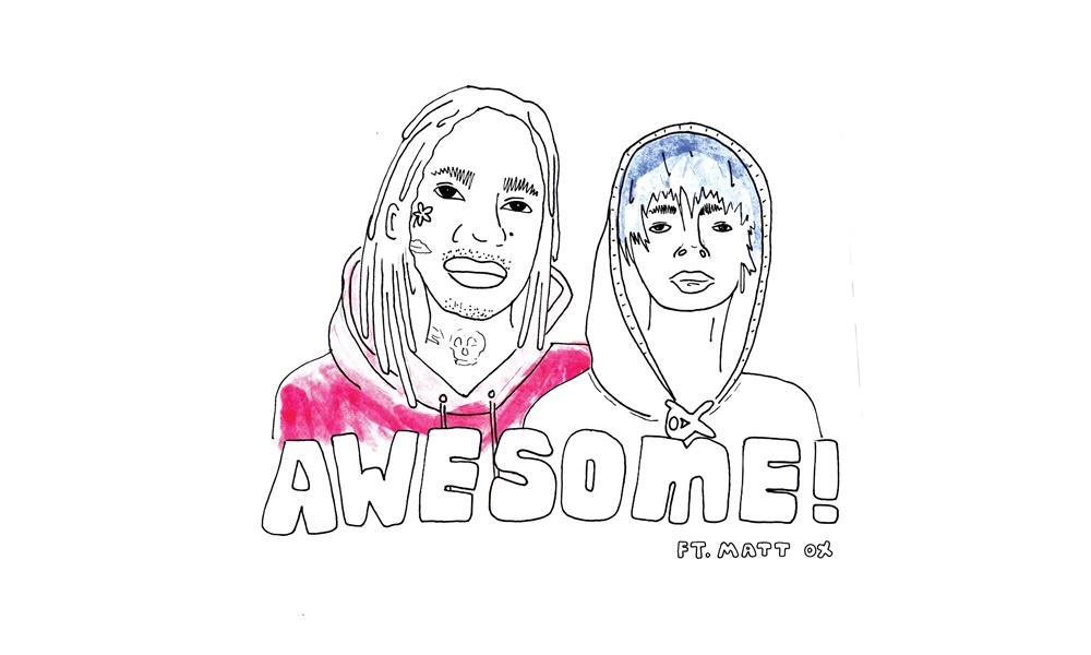 valee-awesome-single