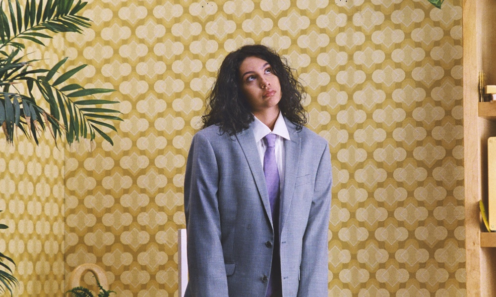 Alessia Cara Soars With New Album, 'The Pains of Growing'