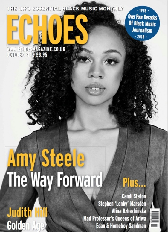 amy-steele-echoes-mag