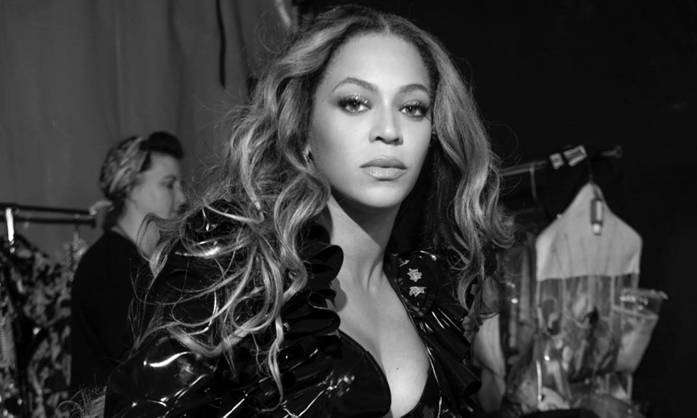 Beyonce Cuts Ties With Topshop After Sexual Harassment & Racism Allegations
