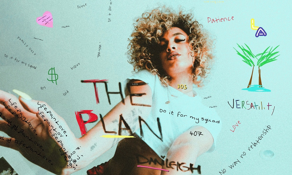 danileigh-the-plan