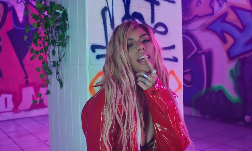 dinah-jane-bottled-up-ft-ty-dolla-ign-marc-e-bassy