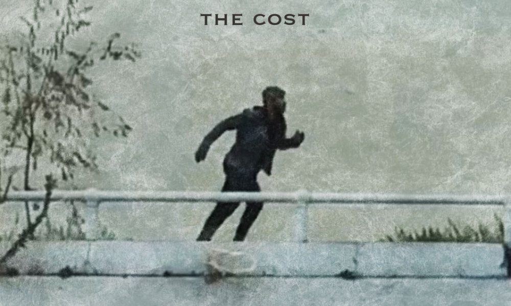 gene-noble-the-cost