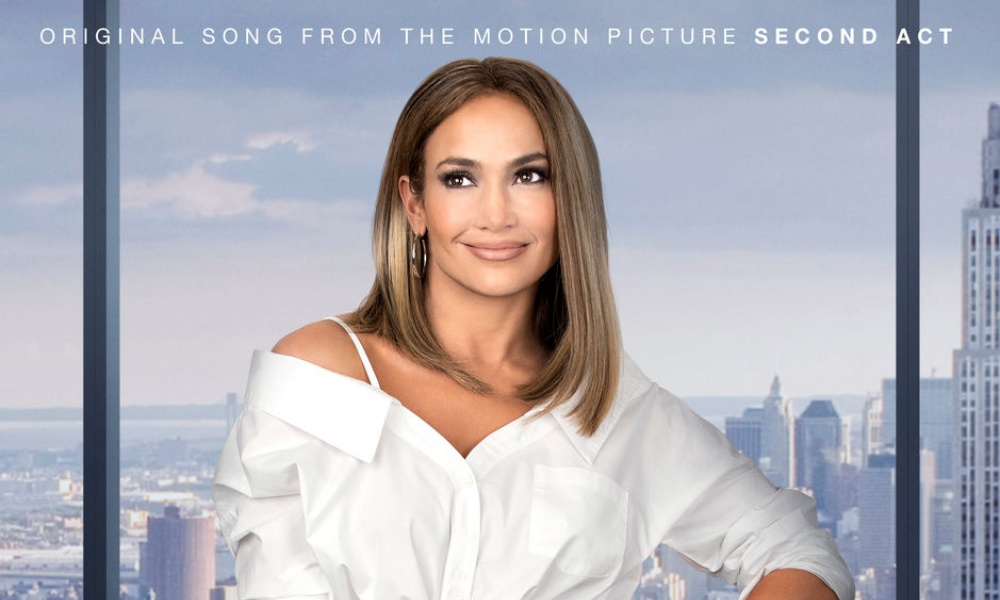 jennifer-lopez-limitless-second-act
