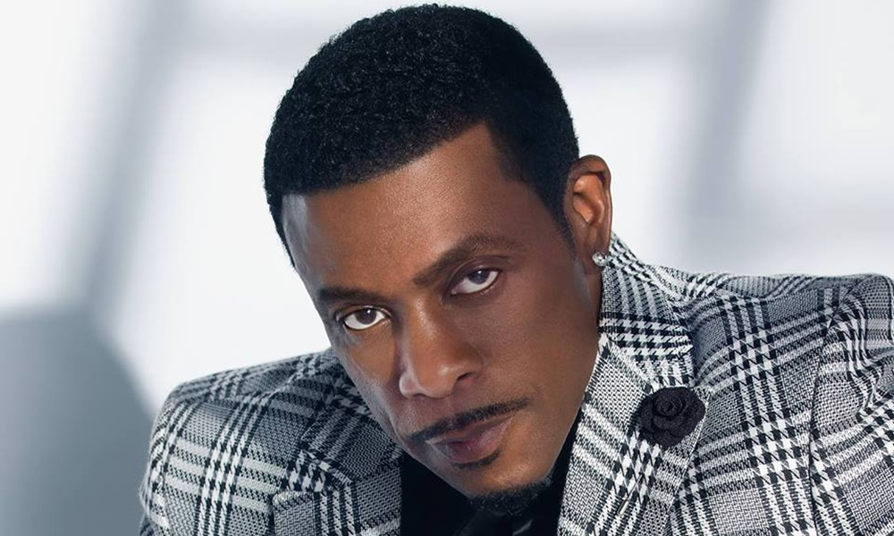 keith-sweat-interview-singersroom-1