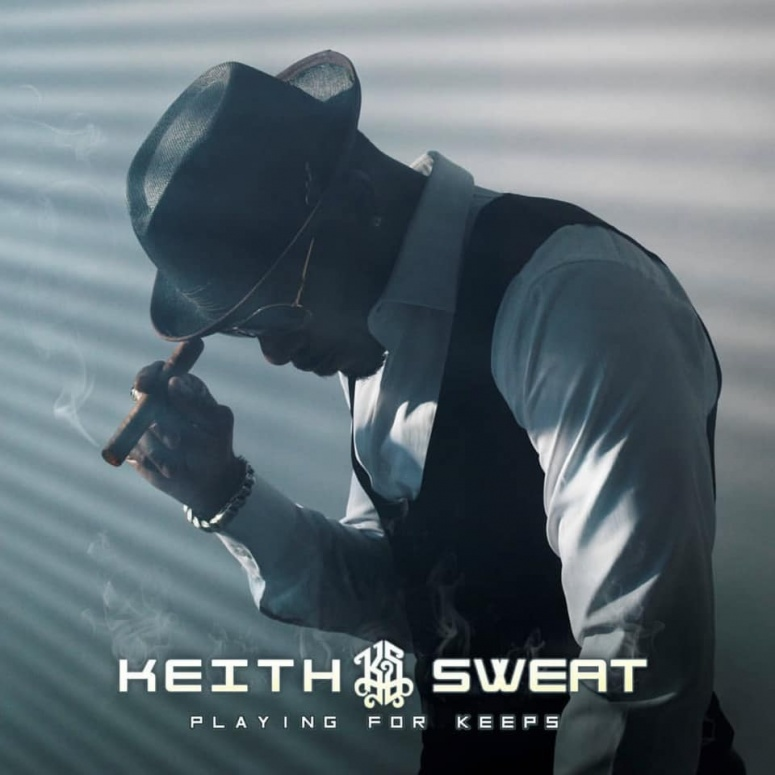 keith-sweat-interview-singersroom-2