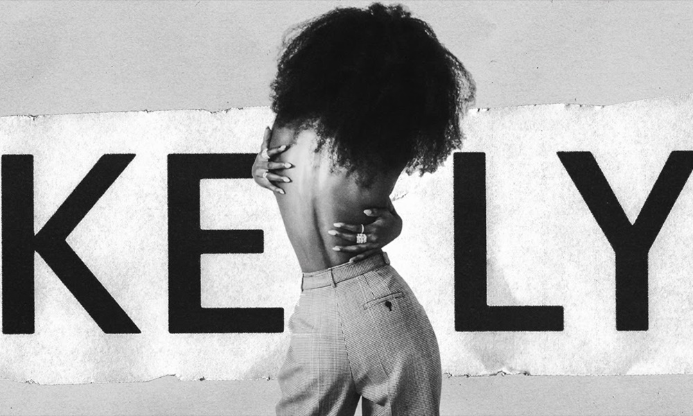 "Respect! Kelly Rowland Drops Unapologetic New Single, ""Kelly"""