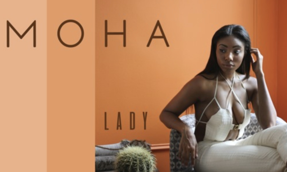 moha-lady-single