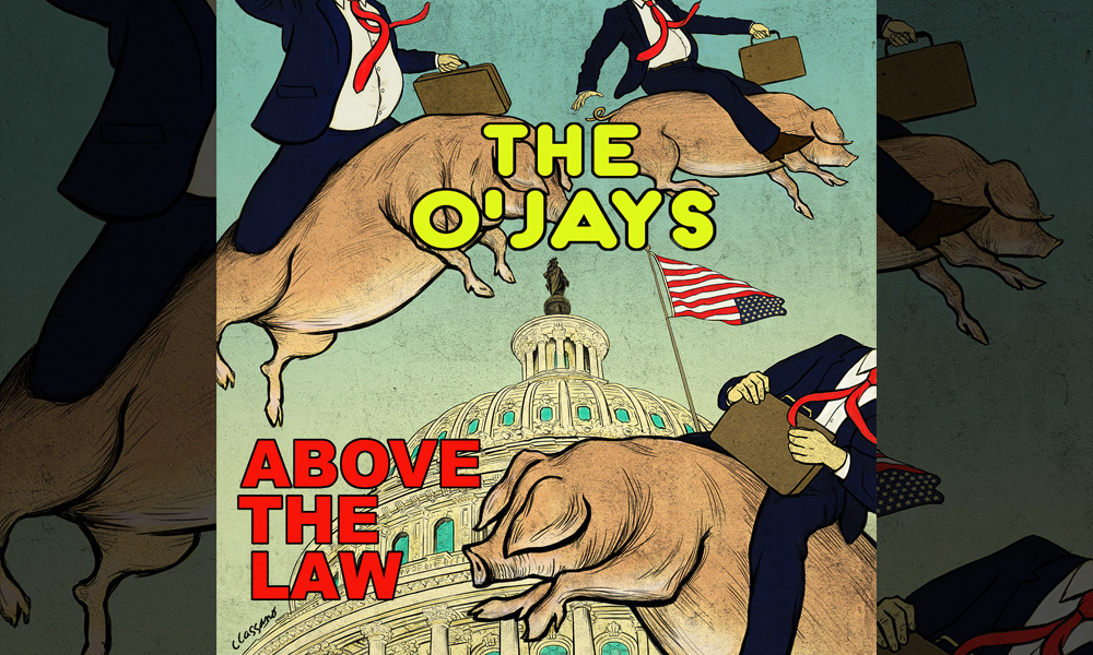 the-ojays-above-the-law