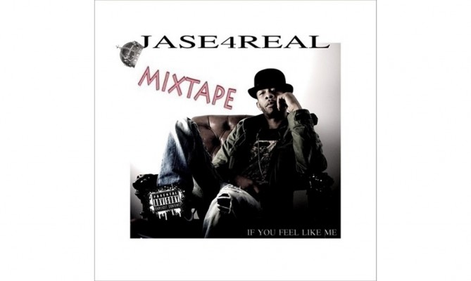 jase4real-if-you-feel-like-me-2