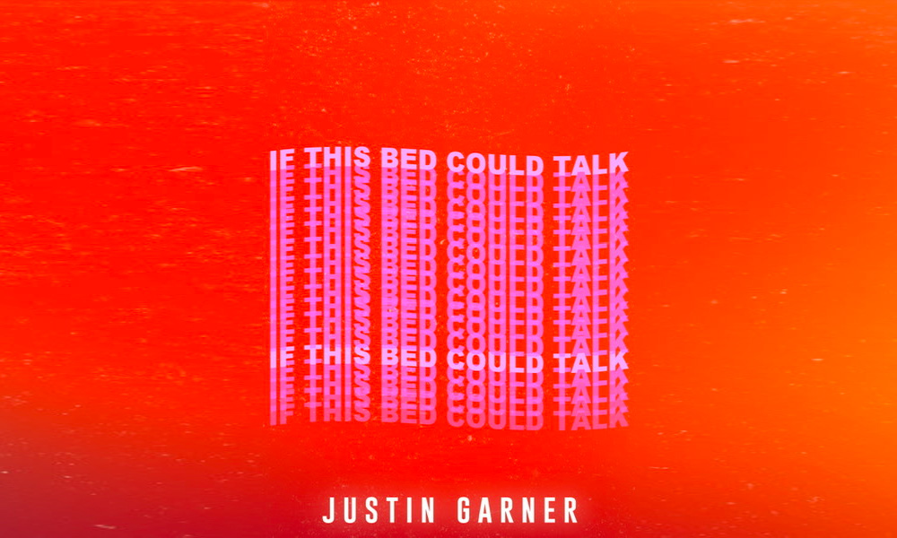 justin-garner-if-this-bed-could-talk