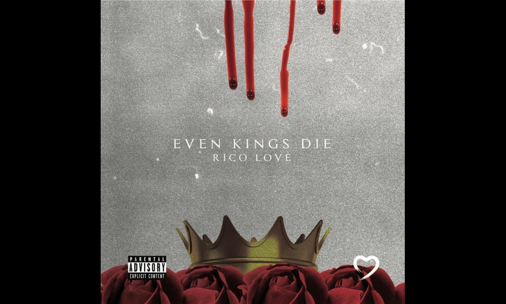 rico-love-even-kings-die-front