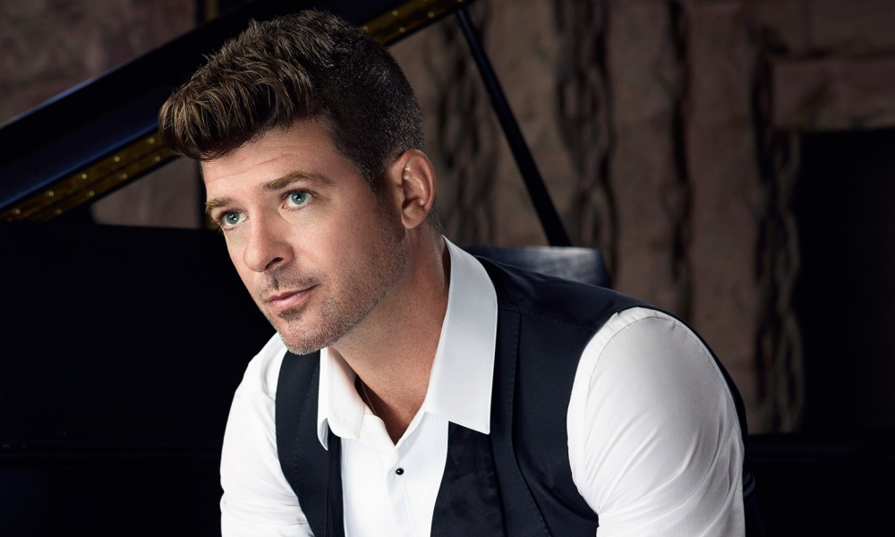 robin-thicke-testify