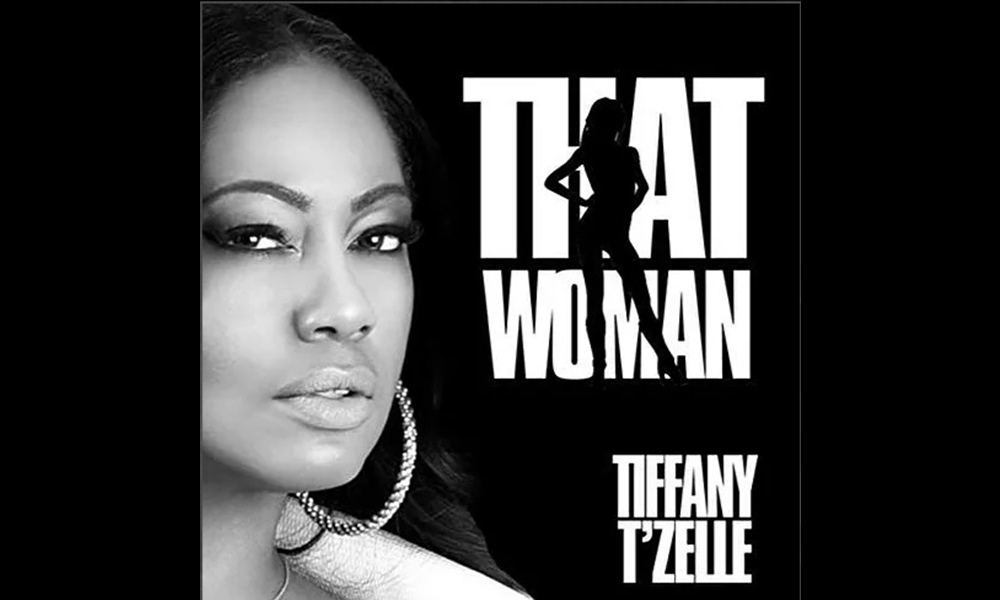 tiffany-tzelle-that-woman