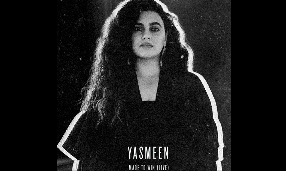 yasmeen-made-to-win