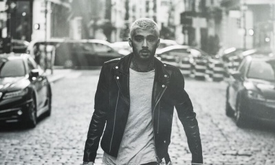 zayn-there-you-are