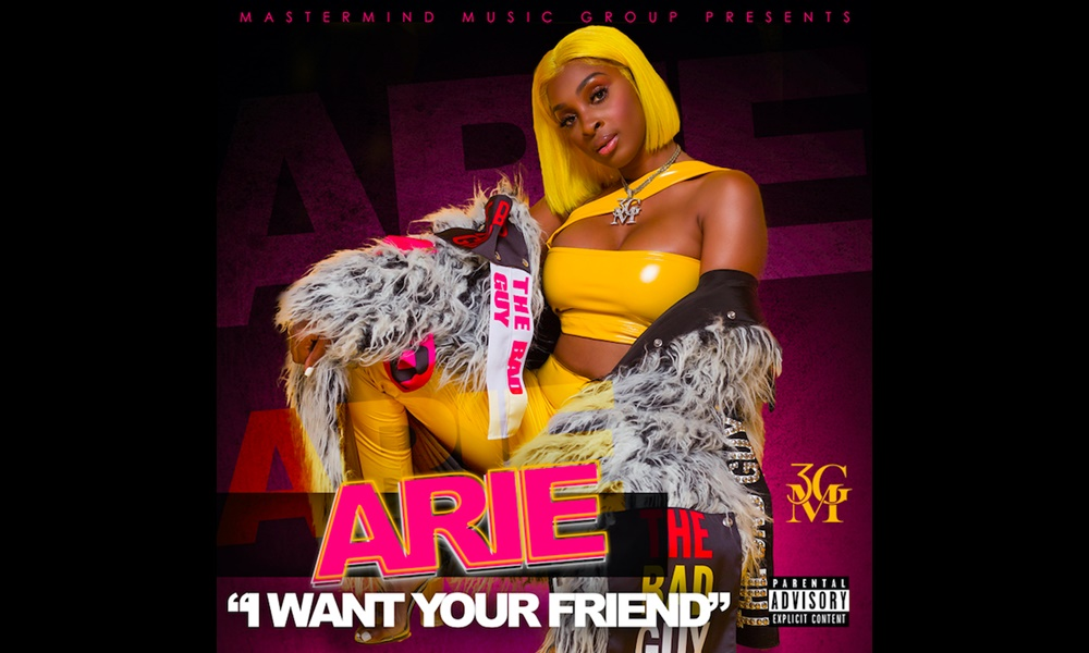 arie-i-want-your-friend