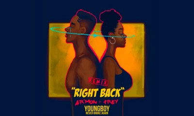 armon-and-trey-right-back-ft-nba-youngboy