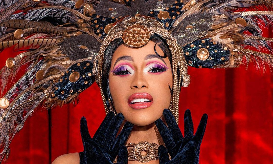 cardi-b-govt-shutdown-comments