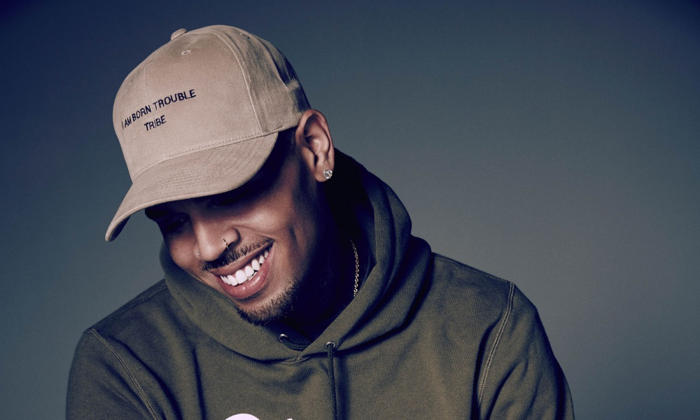 chris-brown-press-photo
