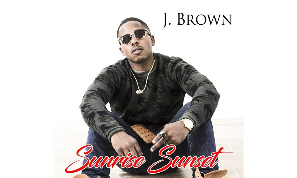 j-brown-sunrise-sunset-single