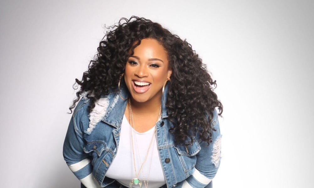 kierra-sheard-repin-my-god-feat-canton-jones