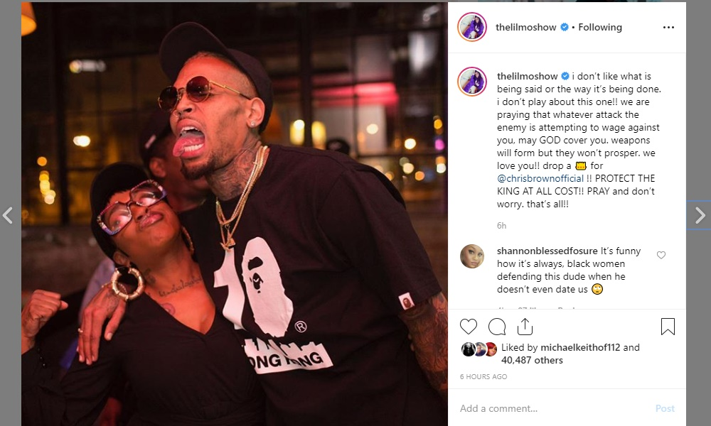 lil-mo-supports-chris-brown-tweets