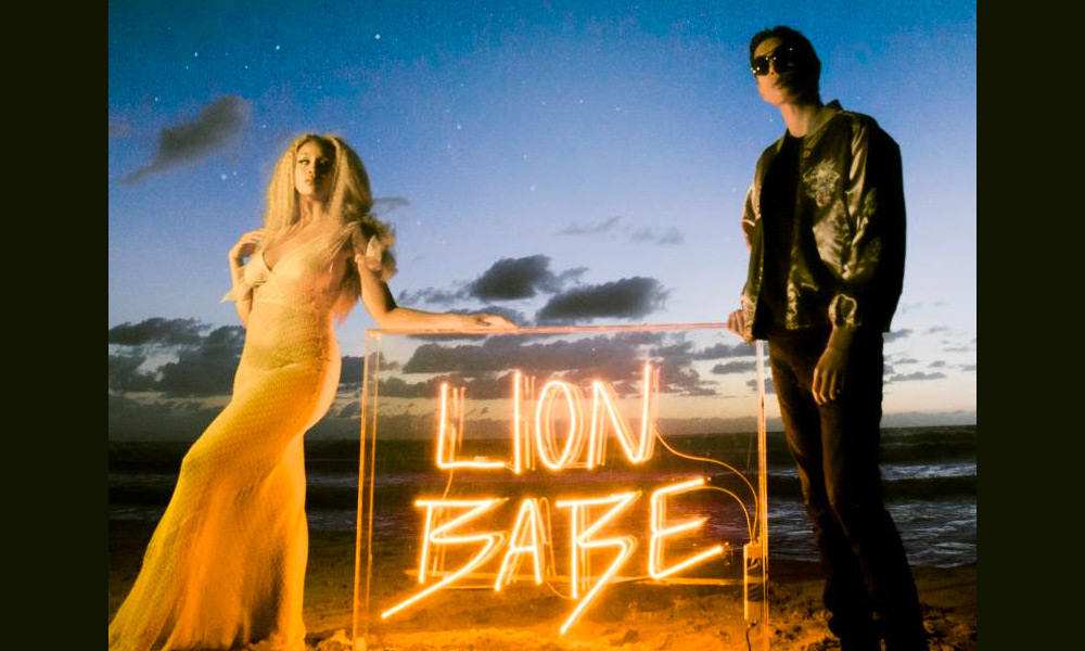 lion-babe-cosmic-wind-cover