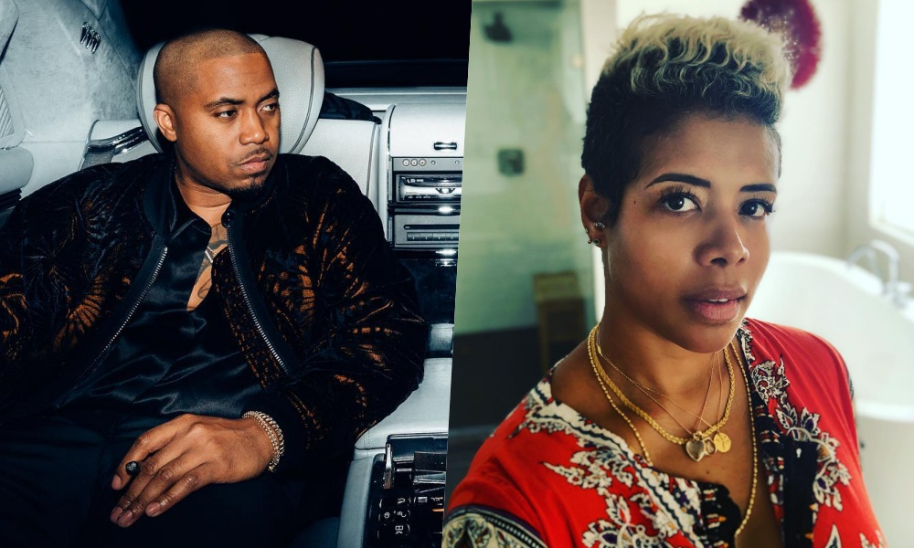 nas-kelis-custody-fight