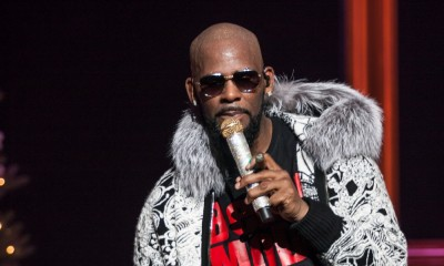 r-kelly-may-get-evicted-from-his-studio