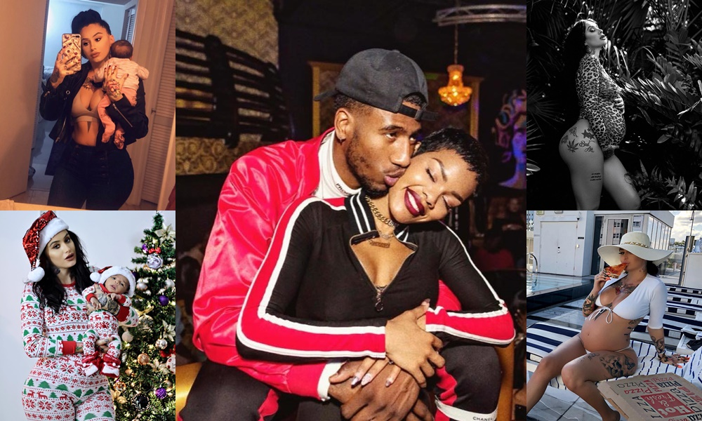 teyana-shumpert-threesome-1