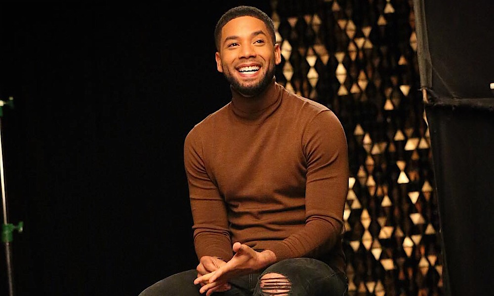 jussie-smollett-charged-with-disorderly-conduct