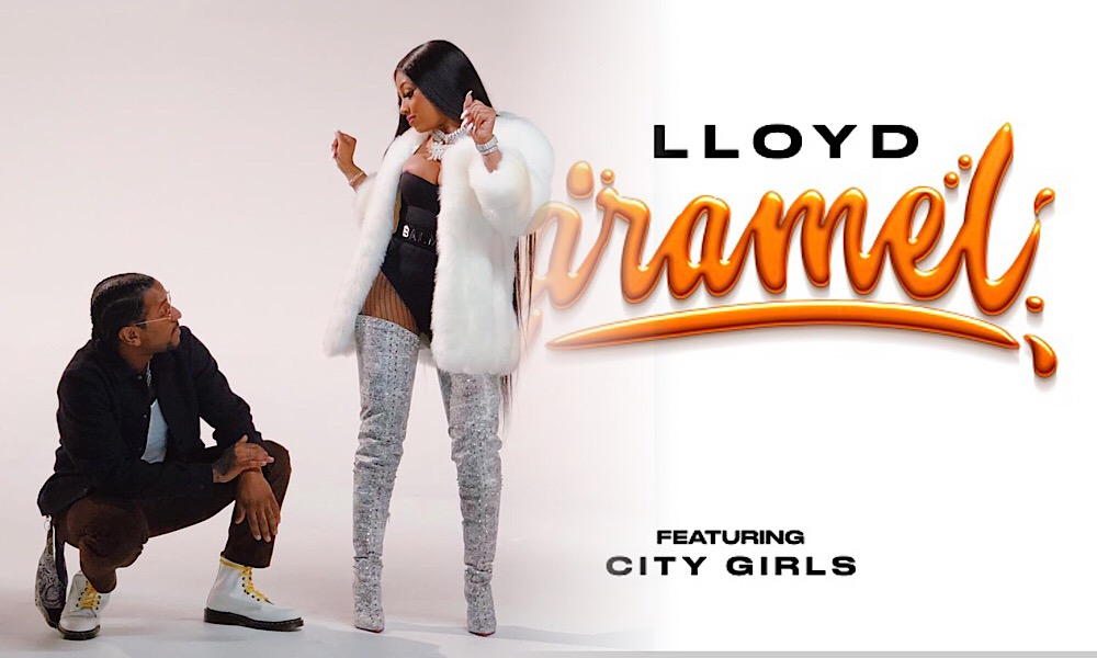 lloyd-city-girls-caramel